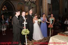 File de nunta (2)