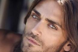 Cosmetica masculina: solutii antirid