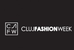 Cluj Fashion Week la prima editie