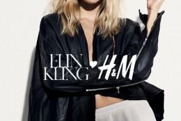 Urmatorul designer H&M ai putea fi chiar tu