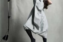 Ioana Ciolacu Miron pe locul 2 la European Fashion Award