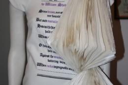 Cronica de colectie: Andreea Tincu&Sense toamna-iarna 2011-2012