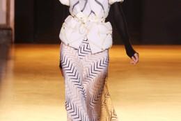Ingrid Vlasov toamna-iarna 2011-2012