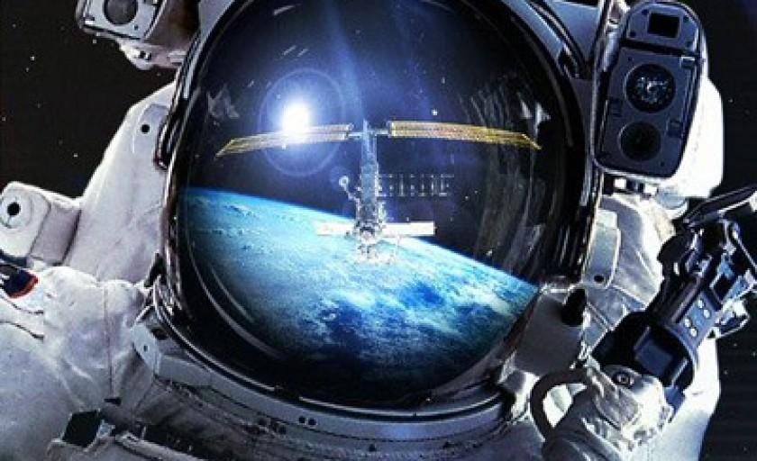 Space Station 3D: o incursiune uimitoare in tainele universului