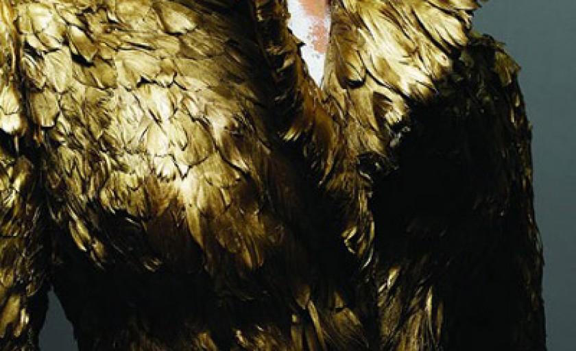 Savage Beauty: expozitie omagiala Alexander McQueen