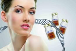 Provocarea cosmeticii de ultima generatie: programul hormonal de ingrijire a pielii Ericson