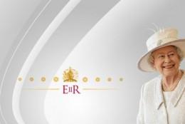 Eleganta regala si tinute speciale la Jubileul de Diamant al Reginei Marii Britanii