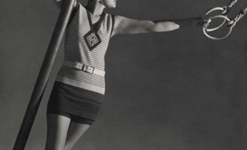 Moda Jocurilor Olimpice Londra 2012
