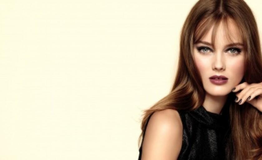Tendinte machiaj toamna-iarna 2012-2013: colectia Les Essentiels de Chanel