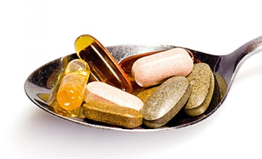 Nutricosmetica: tratamente din interior pentru o piele perfecta
