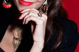 Tendinte accesorii toamna-iarna 2012-2013: MOA
