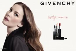 Cinci nuante vibrante pentru saruturi irezistibile: colectia capsula de rujuri Givenchy
