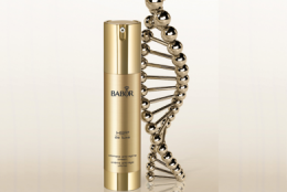 High Skin Refiner (Babor): stiinta preventiei in cosmetica