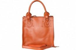 Genti in tendinte toamna-iarna 2012-2013: noua colectie Ideal Boutique
