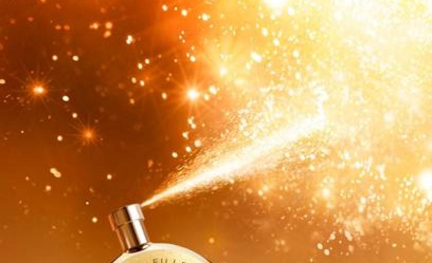 L'ambre des Merveilles (Hermès): caruselul magic al revelatiilor