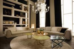Fendi Casa: un concept fashion home&deco