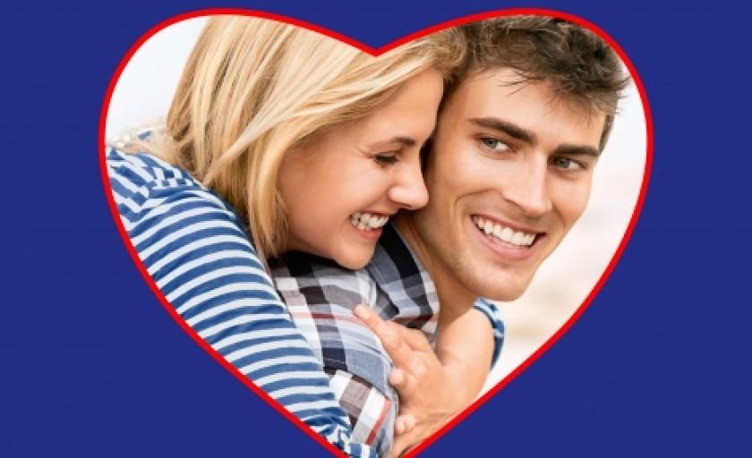 Cadouri Nivea de Valentine's Day