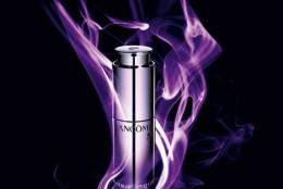Rénergie Multi-Lift Reviva-Plasma (Lancôme): concentratul revitalizant pentru ten