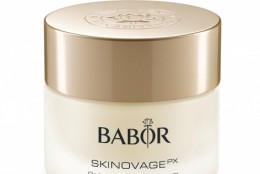 Babor Skinovage castiga Beauty Choice Awards