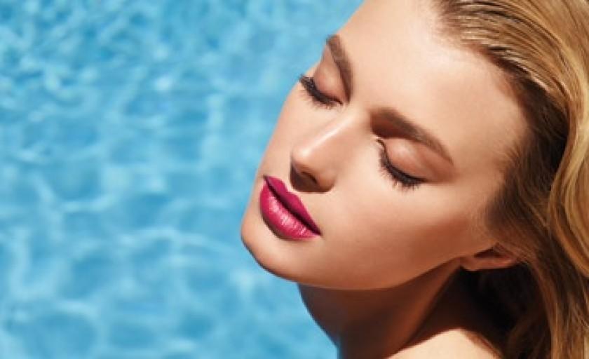 Le Rouge Chanel: nuante seducatoare intr-o noua colectie Avant-Première