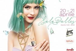Peste 70 de designeri de bijuterie contemporana la AUTOR 9