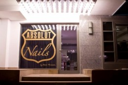 Absolut Nails: secretele unei manichiuri perfecte