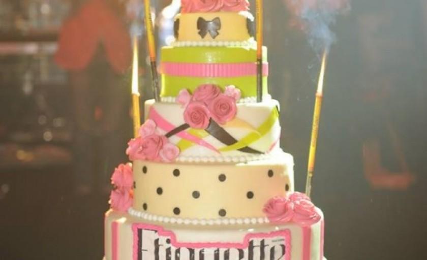 Etiquette Magazine: primul an si o aniversare speciala