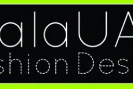 Gala UAD 2013