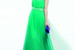 Sense Limited Edition: rochii pentru seri de vara speciale