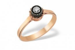 Luna bijuteriilor La Rosa: promisiunea amorului intr-un simbol desavarsit