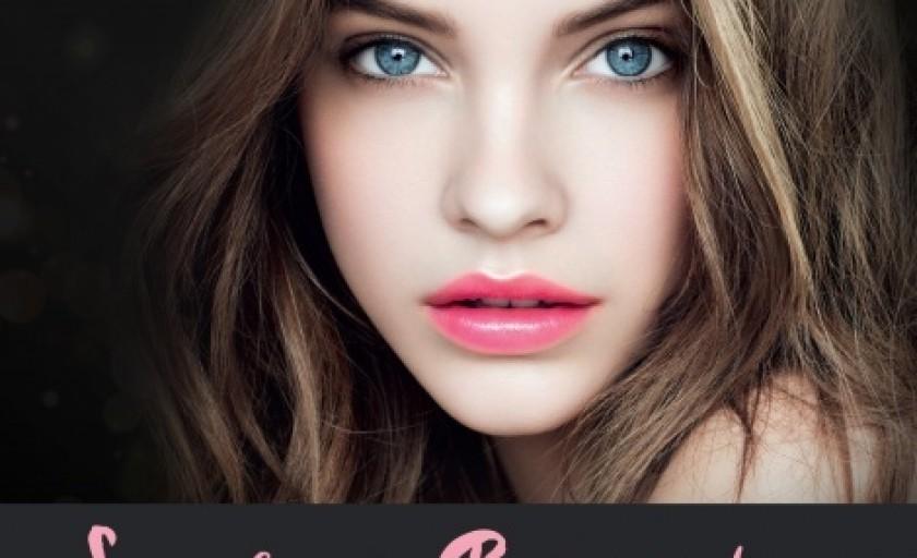 Scoala de beauty blogging by L'Oreal Paris: proba de foc pentru desemnarea castigatorilor
