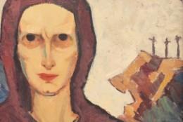 Licitatia de Iarna: editie aniversara Artmark dupa 5 ani