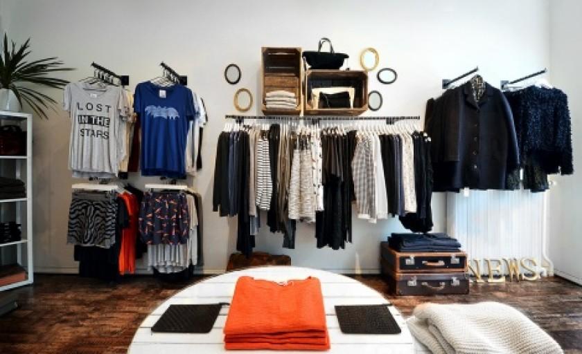 Fashion goes North (Helsinki): Sofinah si manifestul pentru etica modei (I)
