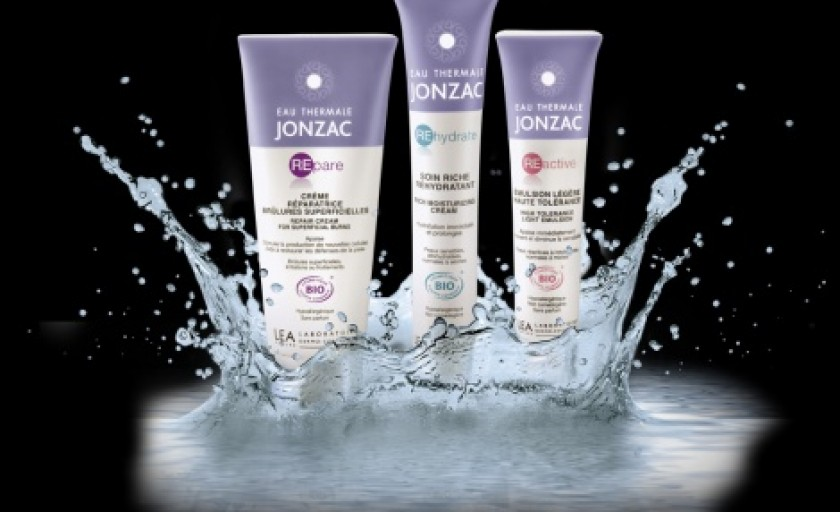 Cosmetica regenerativa: Sublimactive Riche Jeunesse Immediate (Eau Thermale JONZAC)