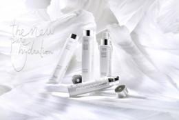 Hydra-Pure Timeless Beauty Cream (Miriam Quevedo): elixirul suprem pentru par