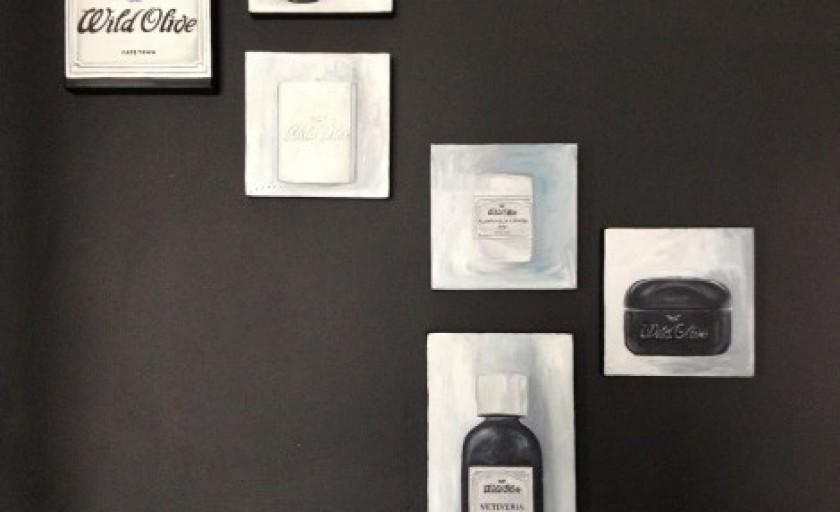 Wild Olive: cosmetica artizanala transpunsa intr-un concept de frumusete unic