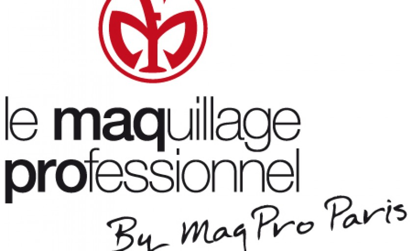 Cursurile intensive de make-up – Maqpro