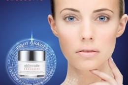 Cellular Firming&Lifting Neck Cream (Skincode): complexul regenerant pentru gat si decolteu