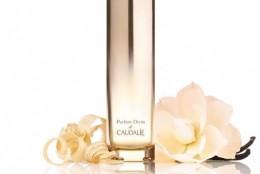 Parfum Divin de Caudalie: elixirul gurmand si sofisticat al tainicelor confesiuni
