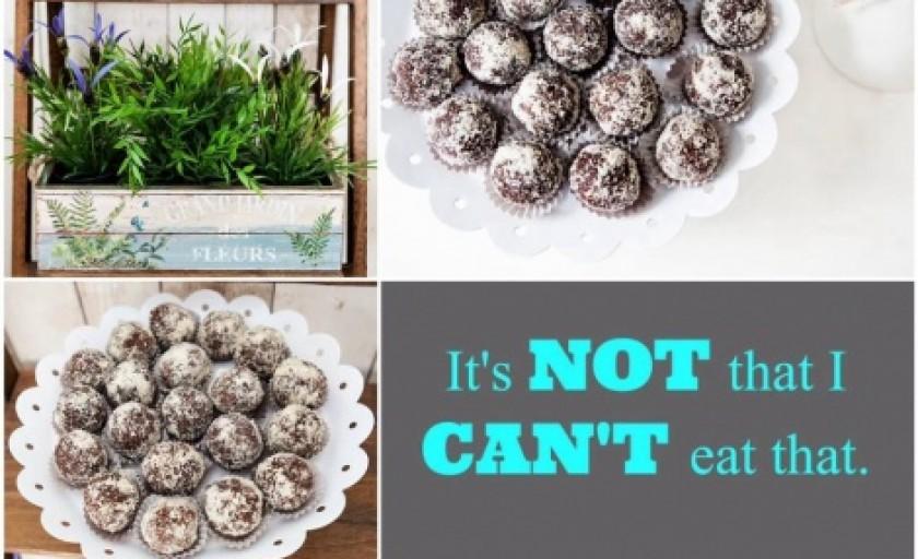 Rawyal brunch&cakes: delicii raw-vegan si secretele unui lifestyle sanatos