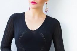 Roxanne's Jewellery & Giftware: farmecul discret al bijuteriilor cu poveste