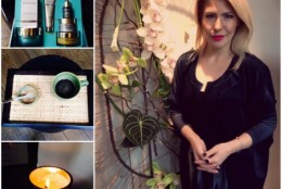 Biotec by Elemis: ritualuri faciale de ultima generatie si experienta exclusivista IDA Spa
