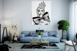 Merrnoire by Ramona Rusu: arta purtabila si emotii oglindite in piese vestimentare cu poveste