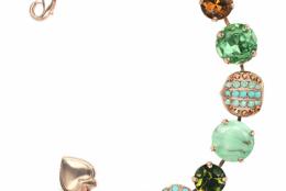 Roxanne's Jewellery&Giftware: arta bijuteriilor transpusa in piese unice