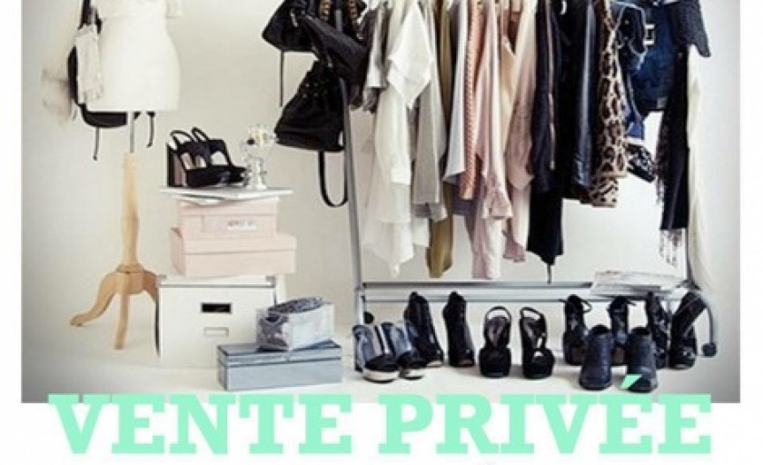 Vente Privee Eclectico Goes Fashion: piese high-end si accesorii de colectie