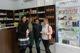 BIO Natural: boutique-ul cu produse bio si organice pentru un stil de viata sanatos