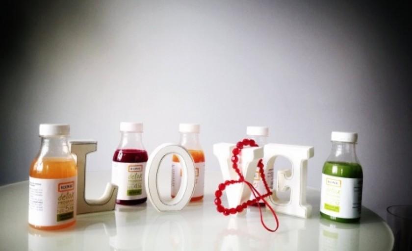 Interviu Cristina Mirica (nutritionist Iconic Health): nutritia ideala intr-un program de detoxifiere si pericolul extremelor