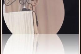 Murmur Roleplay on Valentine's Day: capitole de seductie plasmuite in boudoir-ul feminin