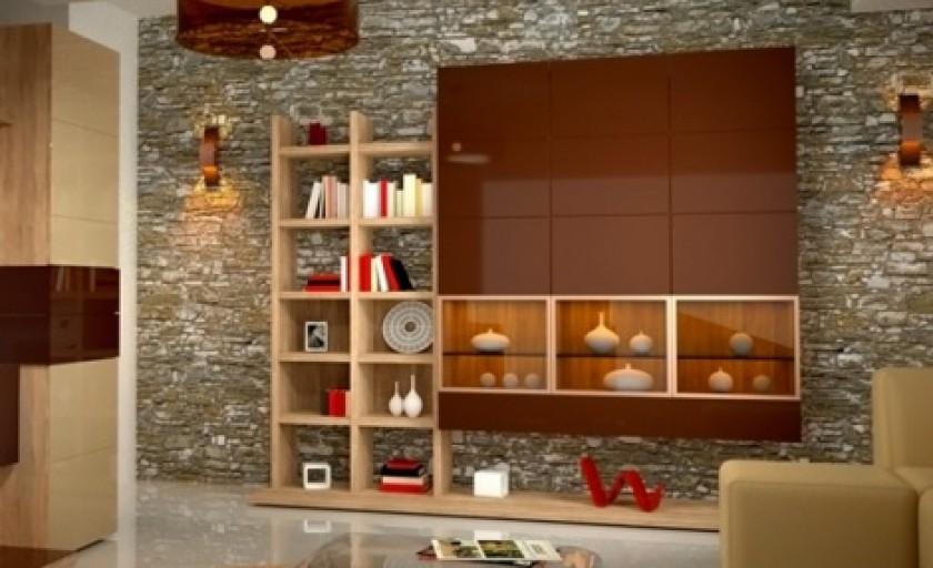 Conversatii cu si despre stil in intimitatea caminului: sugestiile Lem's pentru decorarea casei de Paste