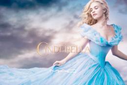 Secretele unui machiaj demn de o Cenusareasa moderna: colectia speciala Cinderella by MAC